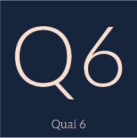 Logo Quai 06