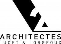 L2 ARCHITECTES