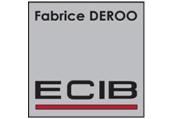 Fabrice Deroo ECIB économiste de la construction Caen