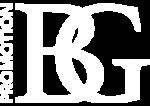 logo-BG-promo-blanc-menu