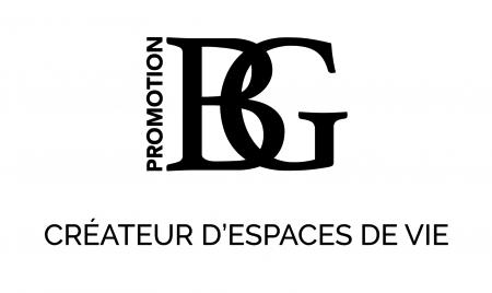 logo-BG-promo-image-gd