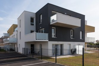 villa-fleury-facade-2